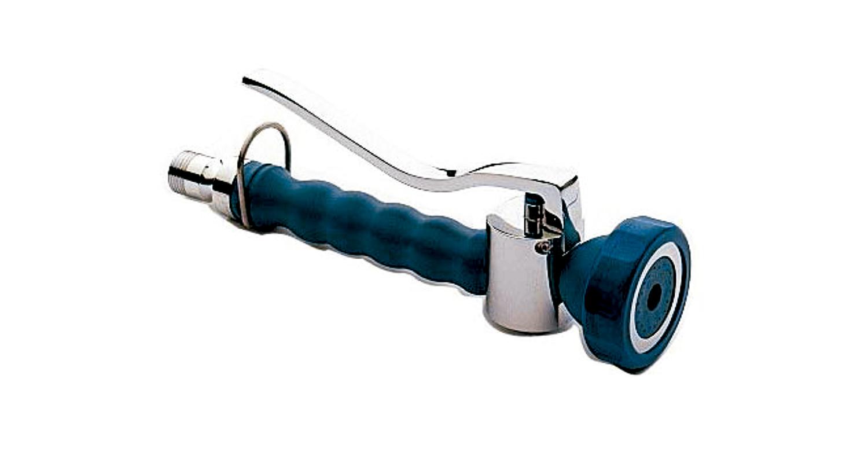 pistolas para grifos ducha y repuestos tedhinox